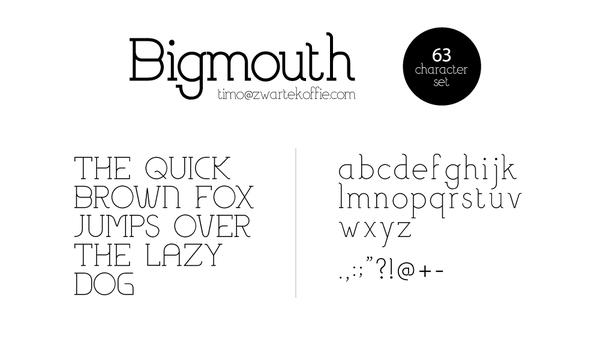 Portada - 10 tipografías