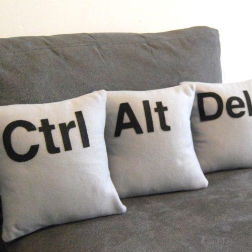 Portada - Objetos de deseo Geek