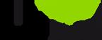 disenografico-logo-mimografico-original-peq