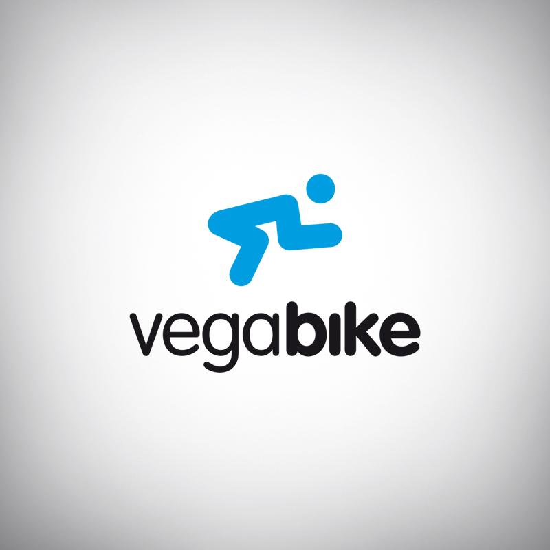 Diseño gráfico Vegabike Granada, elaborado con mimo. Imagen de marca y diseño web 3