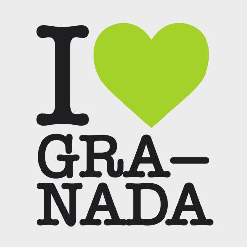 diseno grafico granada: