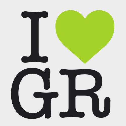 Portada - Vale ;) Lo reconocemos: «We love Granada»