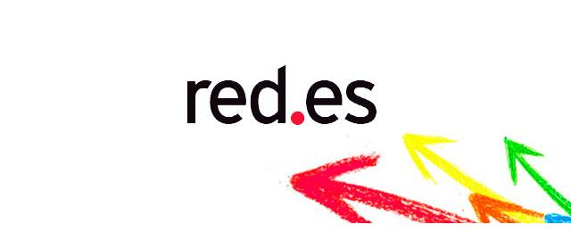 redes2