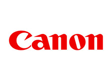 Canon_Logotipo