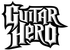 Guitar_hero_logotipo