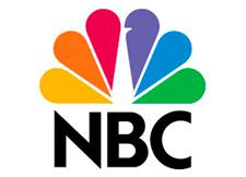 NBC_imagotipo