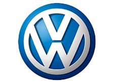 Volkswagen_isotipo