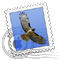 logo-mail-mac