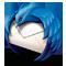 logo-thunderbird