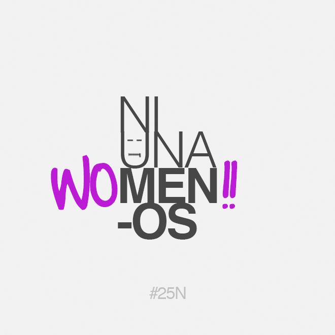 #25N_ni-una-menos-mimo-grafico