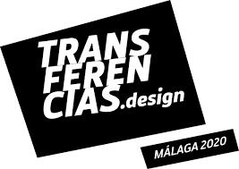 Portada - Transferencias Design 2020