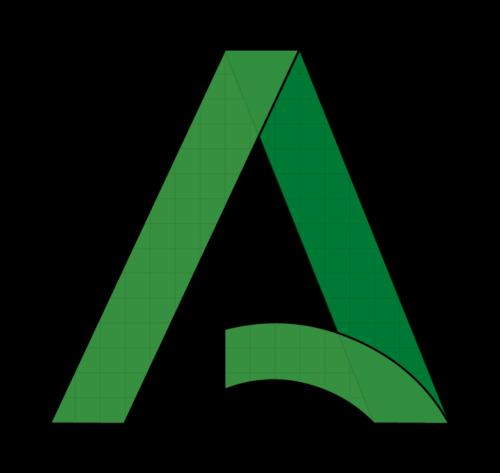 Portada - Imagen de Marca de Andalucía