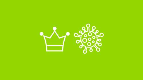 Portada - Corona Virus