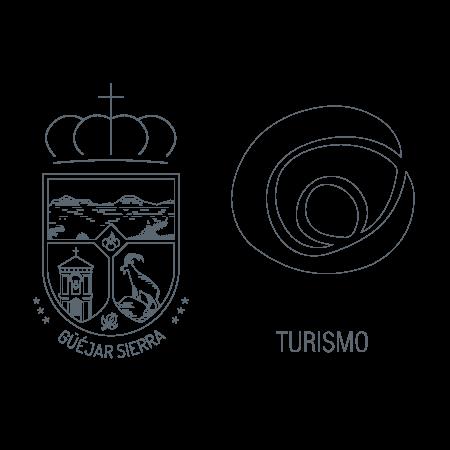 Turismo + heráldica