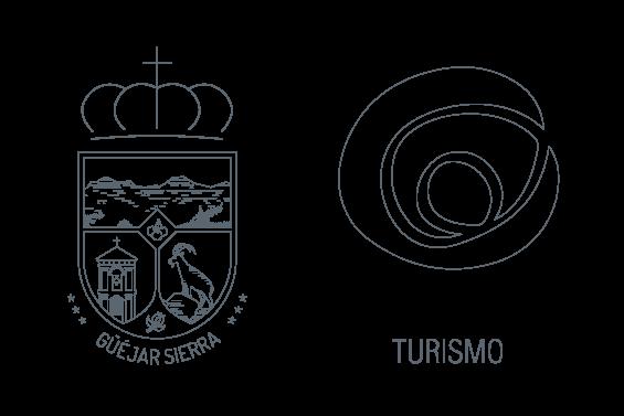 heraldica y logo turismo